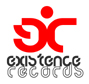 Existence Records