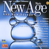 V/A - New Age Music and new sounds volume 181